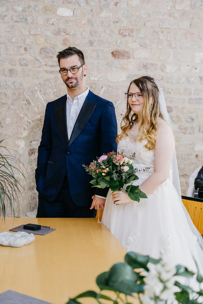 Hochzeit In Trier Wilhelmine Jorissen Fotografie